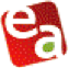 Ethernet Alliance Logo