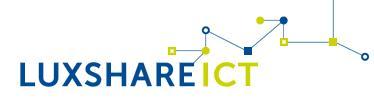 Luxshare-ICT_Logo