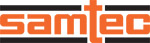 samtec-logo-PMS
