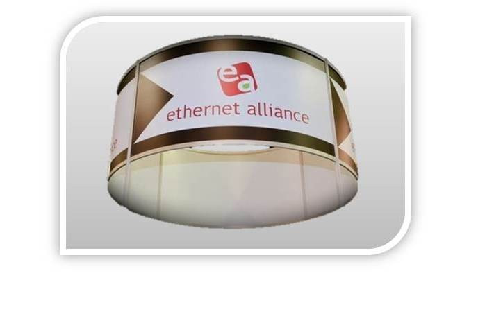 Join us at the University of Ethernet, and learn about all things Ethernet!