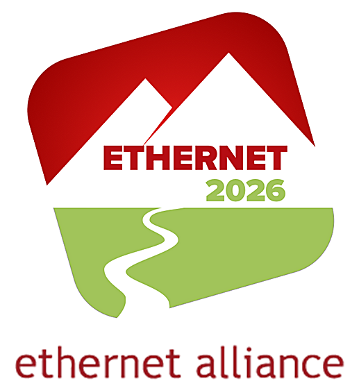 The Ethernet Alliance is hosting a one-day Technology Exploration Forum (TEF) to explore the market demands and technology challenges that will mark the next 10 years and lead us to Ethernet 2026.