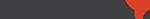 Spectra7 logo