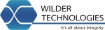 Wilder Technologies logo