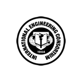 International Engineering Consortrium logo