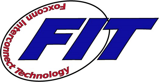 Foxconn Interconnect Technology, Ltd. (FIT) logo